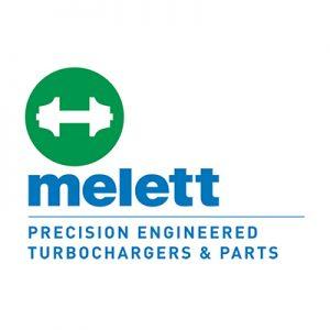 резервни части за турбо; картридж; променлива геометрия; D.G Turbochargers; D.G. Турбо сервиз; CHRA; Nozzle Ring Assembly