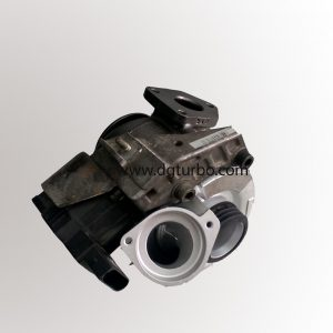 turbo,BMW2.0D,49135-05670,7795499