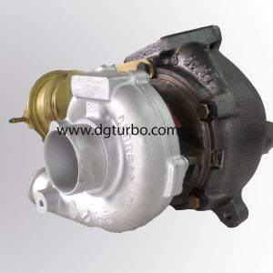 turbo,BMW2.0ld,700447-0003,2247297G