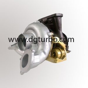 turbo,BMW,35D,3.0LD,5326-988-0001;779635502