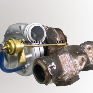 turbo,DAF,5331-970-7143,1779162