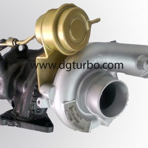 turbo,Subaru 2.0LP,49135-04700;14412AA370