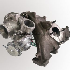 turbo,chrysler,68064587AA,RL064587AA