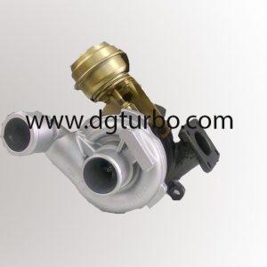 turbo,fiat,Lancia1.9JTD,712766-0001,46786078