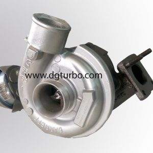 turbo,Iveco Daily,769040_0001,504203413