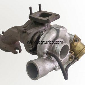 turbo,iveco2.8TD,49377-0700,500372214