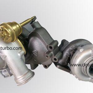 turbo,man biturbo,1000-988-0049, 51.09100-7957