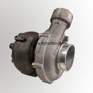 turbo,Mercedes Benz 5327-970-6533;0090968699