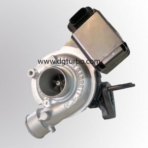 turbo,opel,chevrolet 2.0LD,762463-0002;96440365