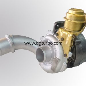 turbo,renault1.9dci,708639-0006, 708639-6, 8200369581