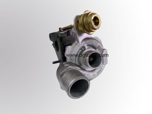 turbo,renault1.9DCI,751768-0004, 751768-4, 8200683854