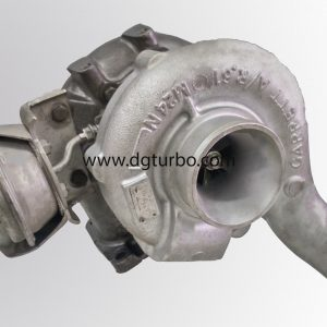 turbo,Renault3.0TDI,714306-5;714306-0005;8972409266