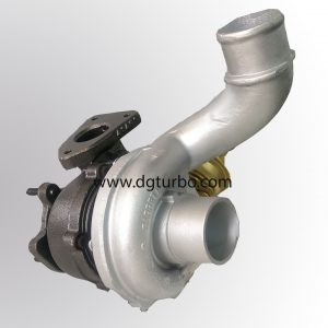 turbo,Rrenault,2.2DCI 718089-0006;8200267138