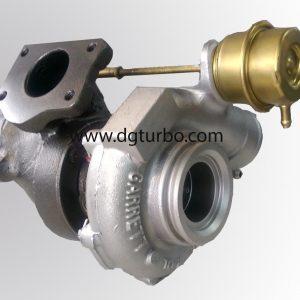 turbo,saab2.0lp,452204-0004, 452204-4, 9172123