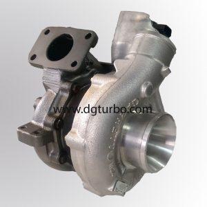 turbo,saab9-5,3.0ld,715230-0005,715230-5;8972572982