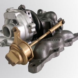 turbo,smart0.6LP,708837-0001, 708837-1, A1600960499