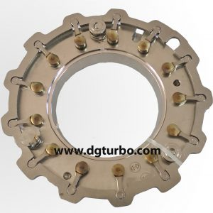 променлива геометрия 1102015830(Melett) 753420-Turbo OE N Citroen Peugeot Mazda Volvo