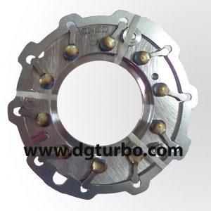 променлива геометрия; 1102214830; GTB1446Z; 784521-0001; Fiat; Alfa Romeo