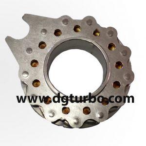 променлива геометрия,1401403830(Melett),TD03,(OE turbo №)49131-06003,4,6,7,8;Opel