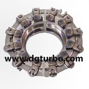 променлива геометрия,1401404830(Melett),TD04,49377-07440(OE turbo №),Volkswagen Crafter