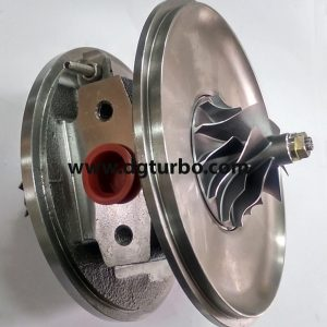 CHRA, Картридж,1450040904;RHV4 ;VJ36,37;Mazda5,6