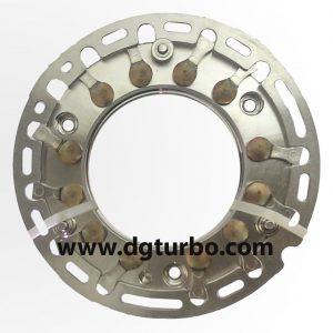 Nozzle Ring Assy,променлива геометрия,1102020830(700968-0002,4),GT2556V,454191-0001,3,4,5 BMW 5,7Series ;VW,Nissan,Iveco