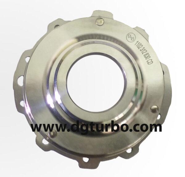Nozzle Ring Assy,променлива геометрия,1102312830(Melett);GTC1238VZ;(OE turbo №)789016-0002 VW,Seat,Skoda