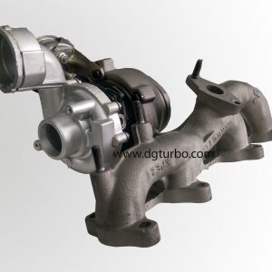 turbo,Audi A3 1.9 TDI,751851-1;751851-0001;038253016K