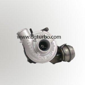 turbo,Hyundai i40; ix35; Tuscon;794097-1,794097-0001