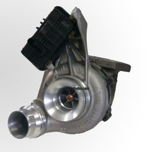turbo_BMW320d-49335-00585_Mitsubishi