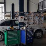 ремонт на турбо, диагностика на леки и лекотоварни автомобили